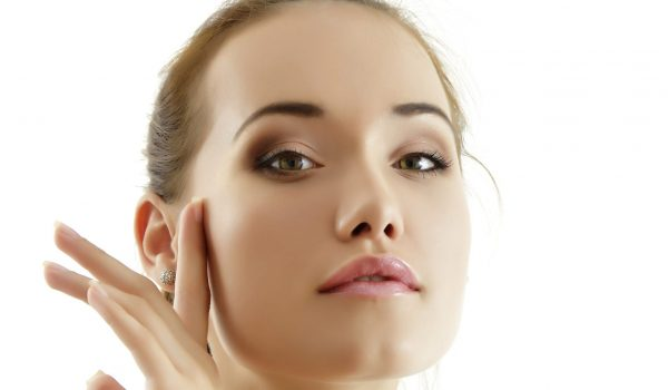 顔の筋肉運動で一番効果的な3つの顔痩せ法