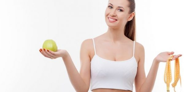 一番痩せるダイエットは一体なに?徹底検証しました