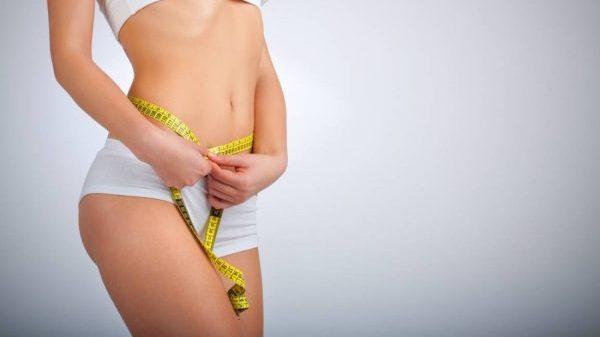断食の正しい方法とそのリスク