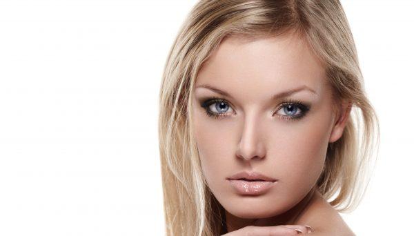 プラセンタの効果をいち早く感じるための洗顔方法