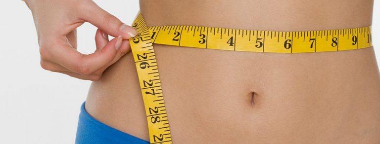 体型別一番痩せるダイエットをあなたにご紹介