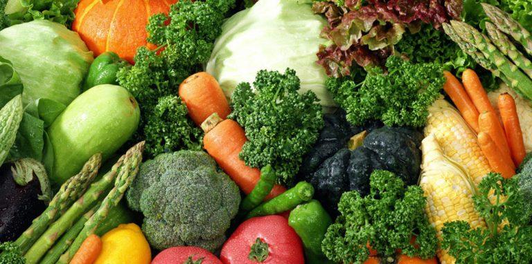 野菜なのに高カロリーになってしまう理由とは?