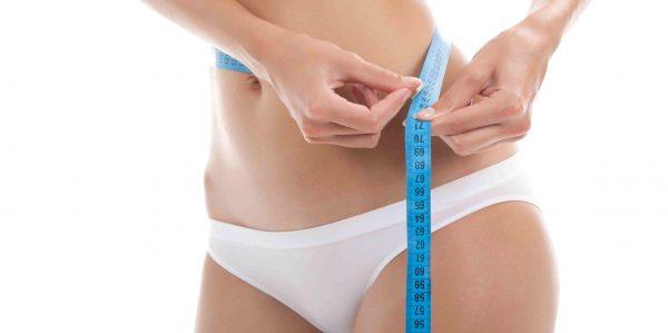 短期ダイエットに成功した人が継続するための方法