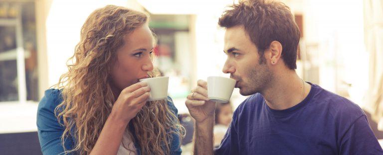 年上女性と付き合うために知っておきたい男の常識