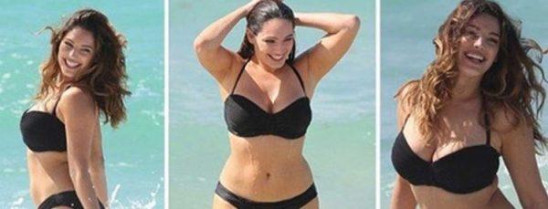 体脂肪を減らす方法を知って明日からダイエット