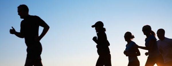 運動をダイエットに取り入れるときに効果的な方法とは