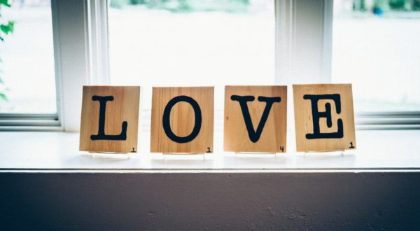 これが男と女の違いだ★恋愛と結婚の3つの考え方