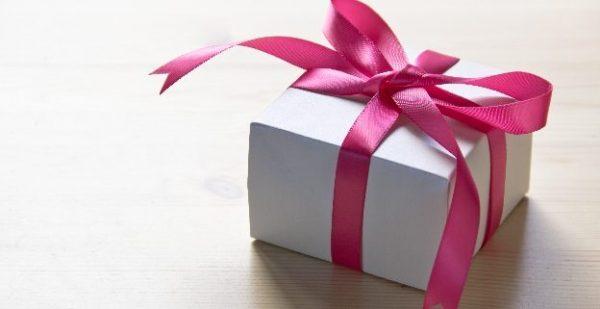 女の子へのプレゼントならこれがおすすめ