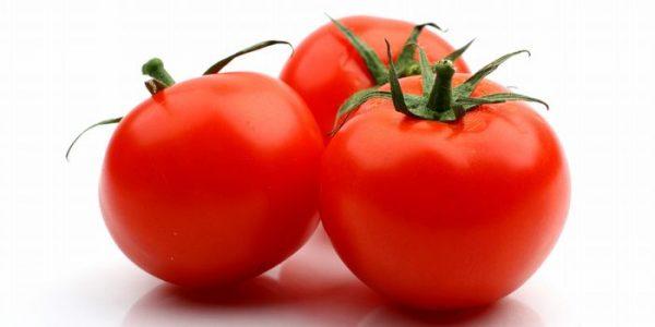 トマトダイエットの効果とその真実