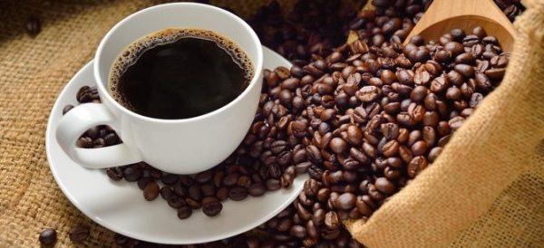 コーヒーのカロリーを知ってダイエットに取り入れるコツ