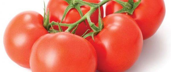 トマトダイエットが効果的である理由と方法
