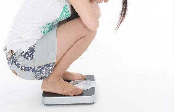 絶対痩せるダイエットをするなら試してほしい3つのこと