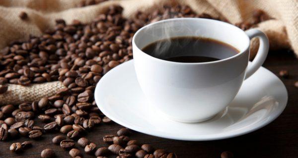 コーヒーのカロリーとダイエットに効果的な理由