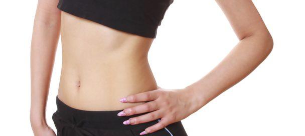 運動をダイエットに取り入れて痩せる3つの秘訣
