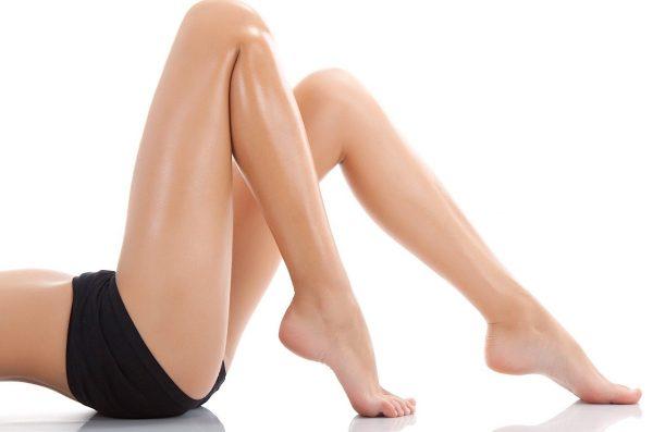 太ももを効果的に痩せる方法を徹底紹介