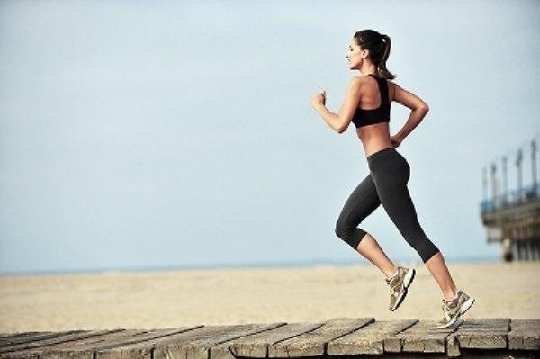 太ももを痩せる方法