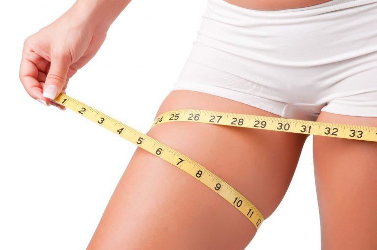 太ももダイエットを簡単に成功するための3つの方法