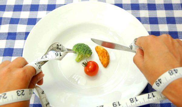 断食ダイエットに失敗した人から学ぶ3つのこと