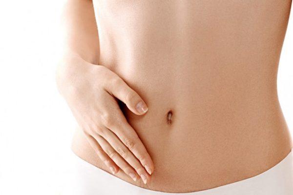下腹をダイエットしたいなら改善するべき生活習慣